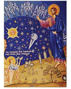 icon-of-creation