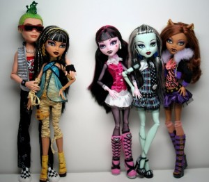 monster_high_mattel_021-1024x896